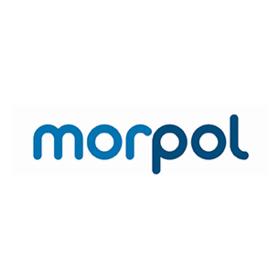 MORPOL SA