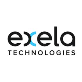 Exela Technologies sp. z o.o.