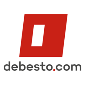 debesto.com