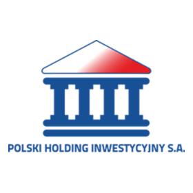 POLSKI HOLDING INWESTYCYJNY S.A.