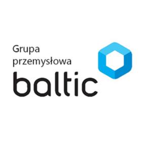 Grupa Przemysłowa Baltic Sp z o.o.