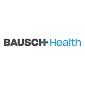 Bausch Health Poland Sp. z o.o.
