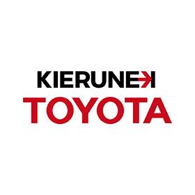 Toyota Motor Manufacturing Poland Sp. z o.o.