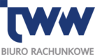 JWW Sp. z o.o.