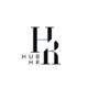 HUB HR