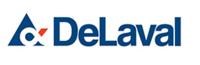DeLaval Operations Sp. z o.o.