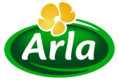 Arla Global Shared Services Sp. z o.o.