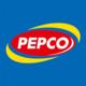 PEPCO Poland Sp. z o.o.