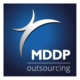 MDDP Outsourcing
