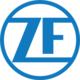 ZF CV Systems Poland Sp. z o.o.