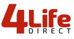 4Life Direct Sp. z o.o.