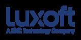 Luxoft Poland