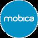 Mobica Limited Sp. z o.o.