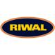 Riwal Poland Sp. z o.o.