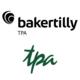 Baker Tilly TPA / TPA Poland