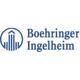 Boehringer Ingelheim Sp. z o.o.