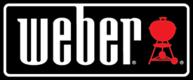 Weber-Stephen Products Sp. z o.o.