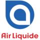 Air Liquide Polska Sp. z o.o.