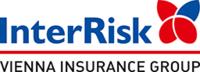 InterRisk Towarzystwo Ubezpieczeń Spółka Akcyjna Vienna Insurance Group