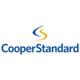 Cooper Standard  Polska Sp. z o.o.