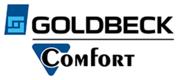 GOLDBECK COMFORT SP. Z O.O.