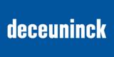 Inoutic / Deceuninck Sp. z o.o.