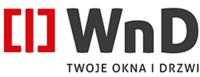 WnD Sp. z o.o.