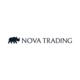 Nova Trading S.A.
