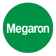 Megaron S.A.