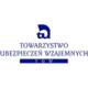"""Towarzystwo Ubezpieczeń Wzajemnych """"TUW"""""""