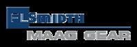FLSmidth MAAG Gear Sp. z o.o.