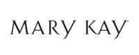 Mary Kay Cosmetics Poland Sp. z o. o.