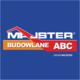 Majster Budowlane ABC Sp. z o.o.