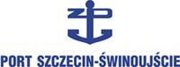 Zarząd Morskich Portów Szczecin – Świnoujście S.A.