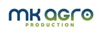 MK Agro Production sp. z o.o.