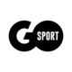 Go Sport Polska Sp. z o.o.