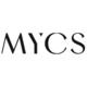 mycs Sp. z o.o.