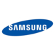 Samsung Electronics Poland Manufacturing Sp. z o.o.