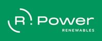 R.Power sp. z o.o.