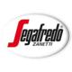 Segafredo Zanetti Poland Sp. z o.o.