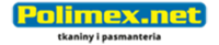 Polimex.net Spółka z o.o. Sp. k.