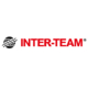 INTER-TEAM Sp. z o.o.