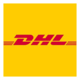 DHL Global Forwarding Sp. z o.o.