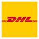 DHL Global Forwarding Sp. z o.o.