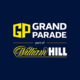 Grand Parade part of William Hill