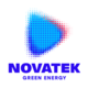 NOVATEK Green Energy Sp. z o.o.
