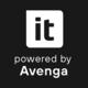 powered by Avenga