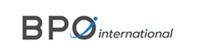 BPO International