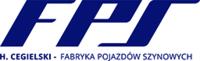 H. Cegielski - Fabryka Pojazdów Szynowych Sp. z o.o.