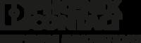 PHOENIX CONTACT E-Mobility Sp. z o.o.